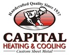 capitalheating
